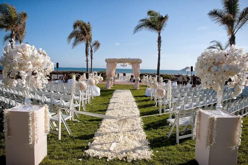 nozze rito civile