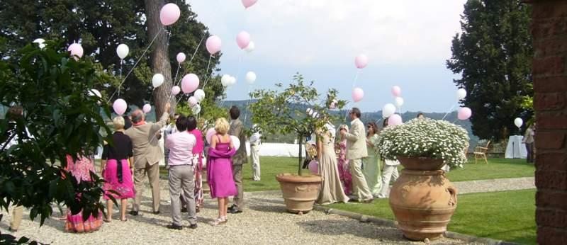 Location Matrimonio Toscana : Location per matrimoni in italia suggerimenti nozze