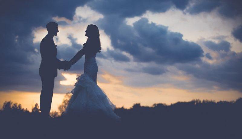 matrimonio location classica