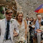 come-fotografare-un-matrimonio_800x423