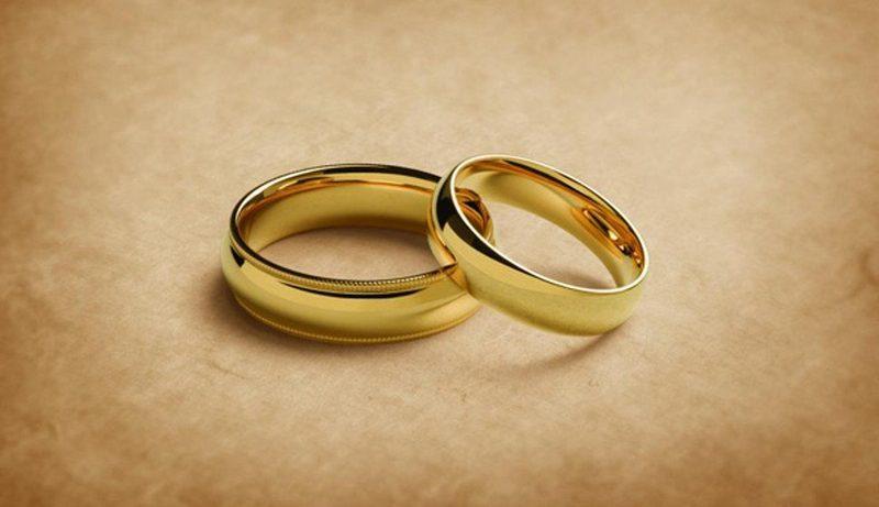 Cosa-regalare-alle-nozze-d_oro_800x548